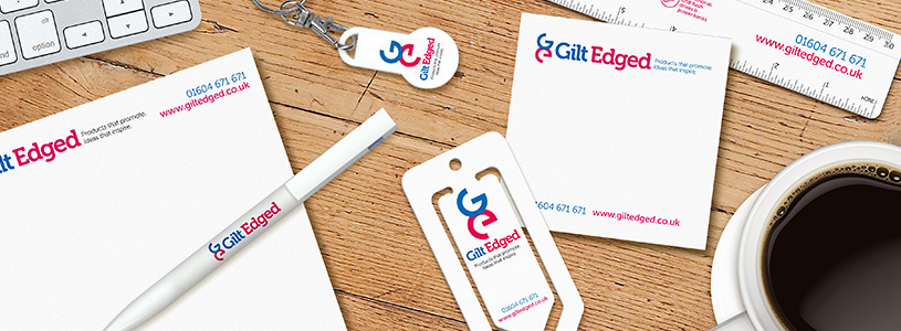 Cheap promotional giveaways uk