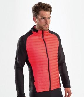 SOL'S New York Running Soft Shell Jacket
