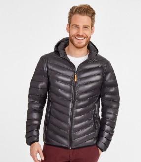 SOL'S Ray Padded Jacket