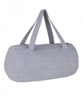 SOL'S Laguna Barrel Bag