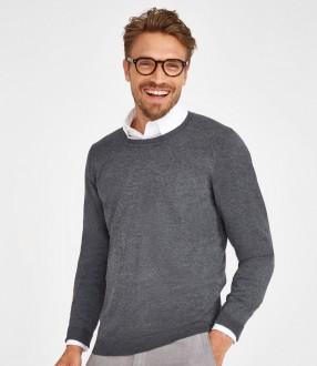 SOL'S Ginger Crew Neck Sweater