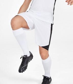 SOL'S Olimpico Shorts
