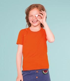 SOL'S Kids Milo Organic T-Shirt