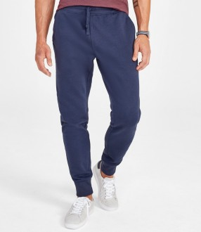 SOL'S Jake Slim Fit Jog Pants