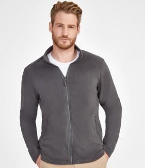 SOL'S Norman Fleece Jacket
