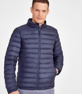 SOL'S Wilson Lightweight Padded Jacket