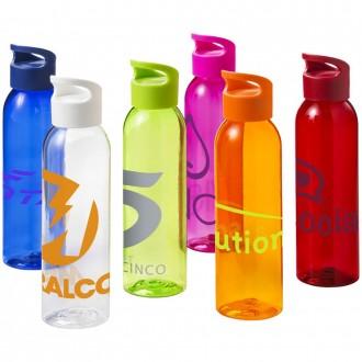 Sky 650ml Tritan Sports Bottle