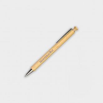 Albero Sustainable Wood Pen