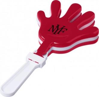 High Five Hand Clapper