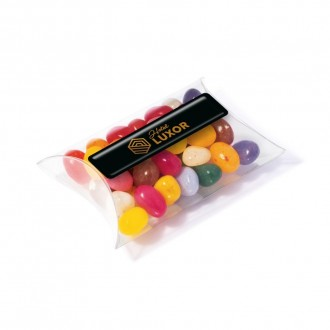 Large Pouch - Jelly Beans