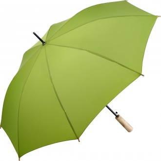 Fare Okobrella AC Regular Eco Umbrella