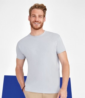 SOL'S Regent T-Shirt