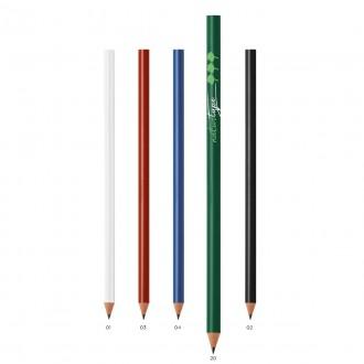 BIC Evolution Ecolutions Cut Pencil