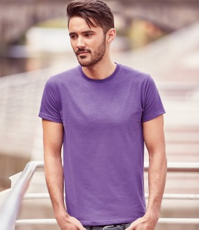 Russell Lightweight Slim T-Shirt