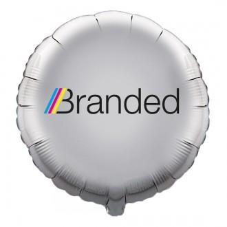 "18"" Foil Balloon"
