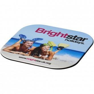 Brite-Mat Square Coaster