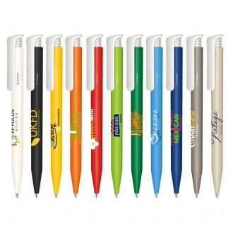 senator Super Hit Bio Ball Pen