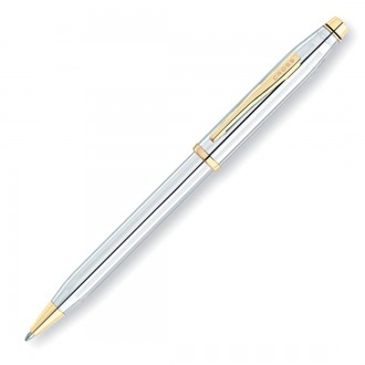CROSS Century II Medalist Ball Pen