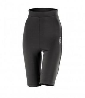 Spiro Ladies Sprint Training Shorts