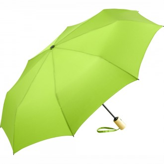 Fare Okobrella AOC Mini Eco Umbrella