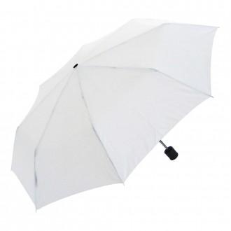 Budget SuperMini Umbrella