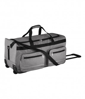 SOL'S Voyager Holdall