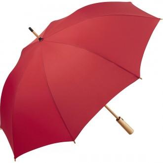 Fare Okobrella AC Midsize Bamboo Umbrella