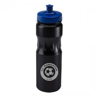 Teardrop Sports Bottle 750ml
