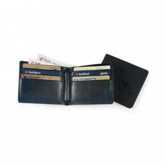 Belluno Wallet