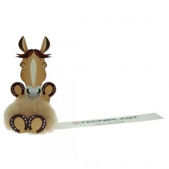 Fun Animal Ad-Bugs - Horse