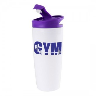 Rocco PP Protein Shaker