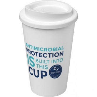 Americano® Pure 350ml Antimicrobial Insulated Tumbler