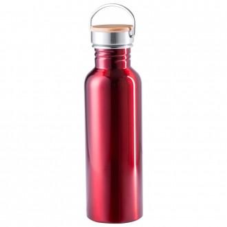 Sports Bottle Tulman