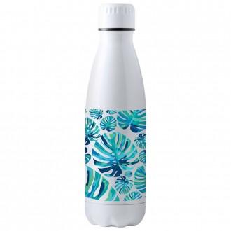 Sports Bottle Bayron