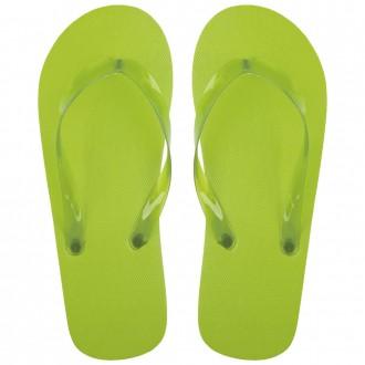 Flip Flops Beach Slippers Varadero
