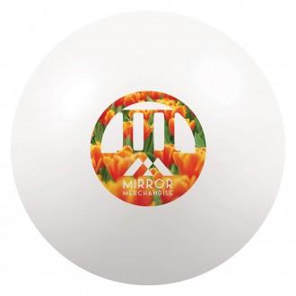 Stress Ball - Round