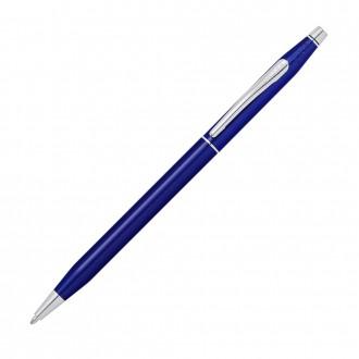 CROSS Classic Century Lacquer Ball Pen