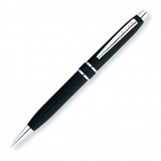 CROSS Stratford Ball Pen