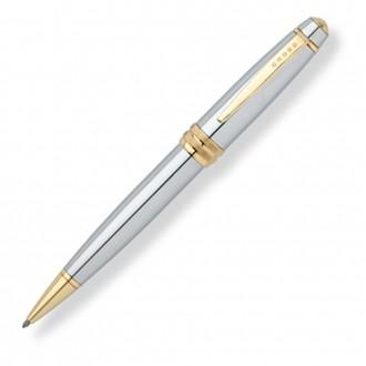 CROSS Bailey Ball Pen