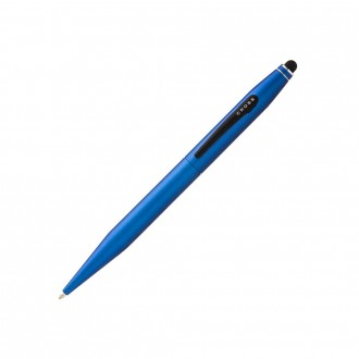 CROSS Tech 2 Ball Pen and Stylus