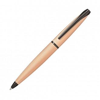 CROSS ATX Ball Pen