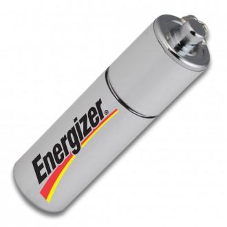 Battery USB Stick