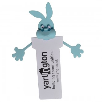 Bookmarks - Rabbit