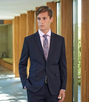 Brook Taverner Sophisticated Cassino Jacket