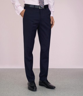 Brook Taverner Sophisticated Cassino Trousers