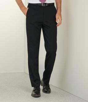 Brook Taverner Concept Apollo Trousers
