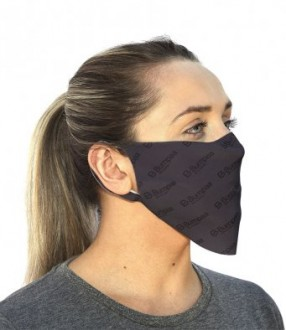 Bumpaa Anti-Viral Mask (Boxes of 100)