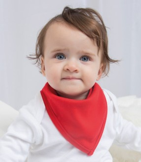 BabyBugz Bandana Bib