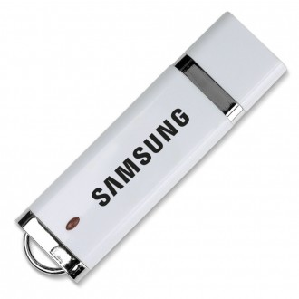 Chic USB Stick