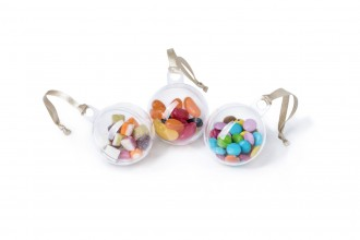 Christmas Sweet Baubles